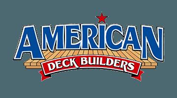 sitemap ithaca deck builders custom decks composite decking